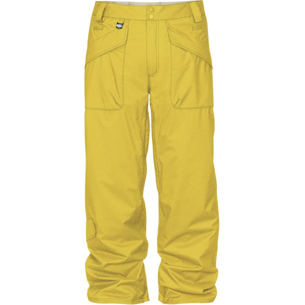 fb6890ad4f4d0 Nike 6.0 Noroc Insulated Snowboard Pant (Men's) | Peter Glenn