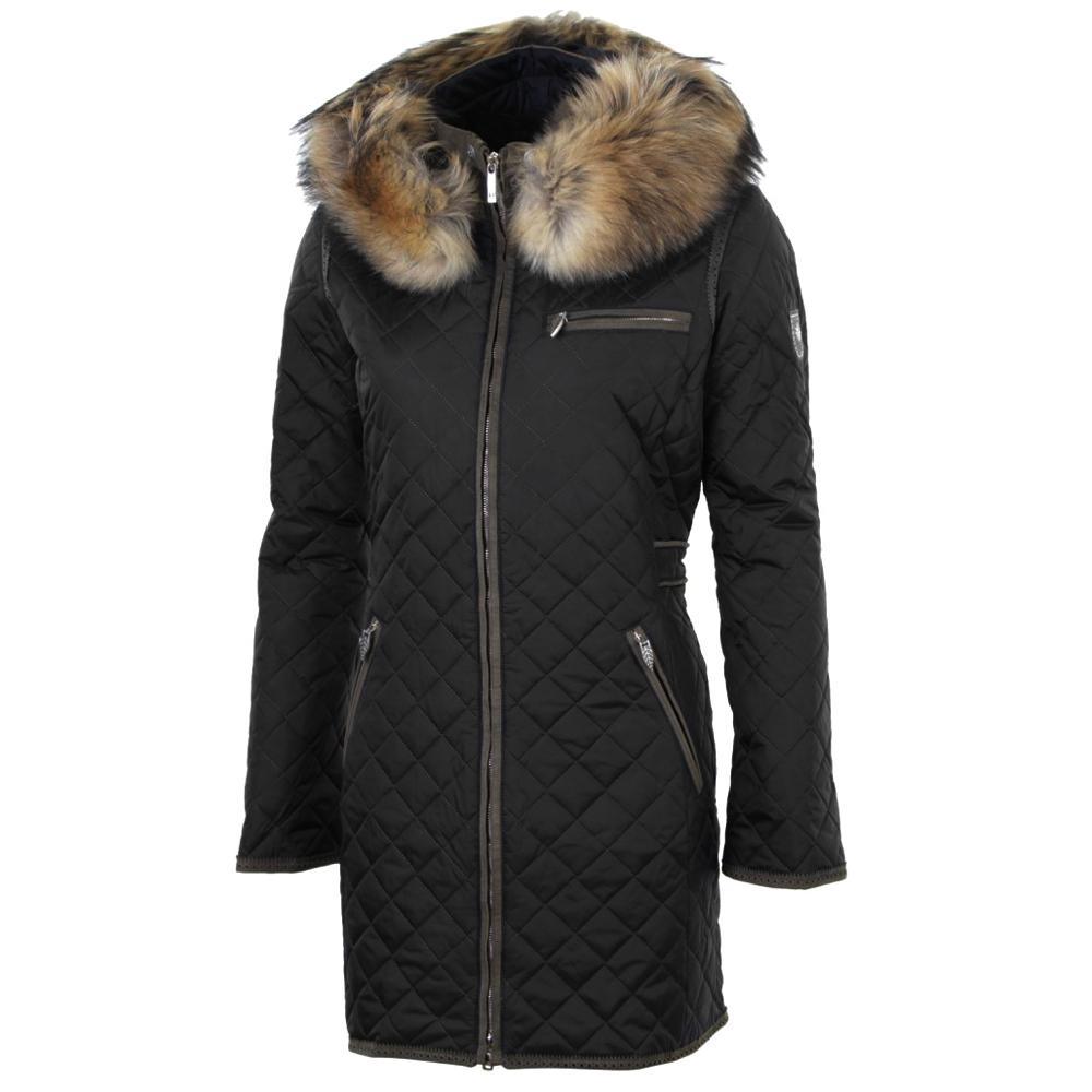 M.Miller Strella Coat (Women's) -