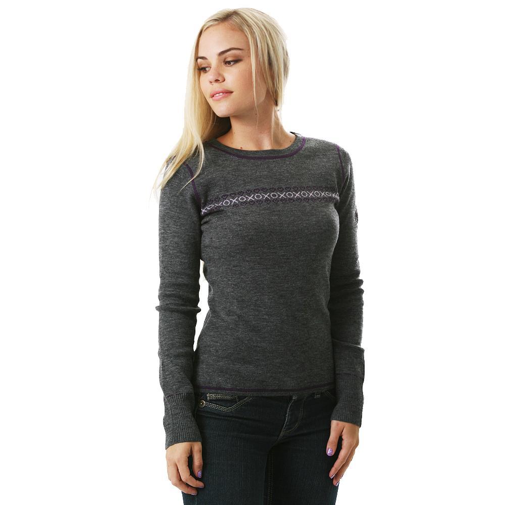 Meister True Love Sweater (Women's) -