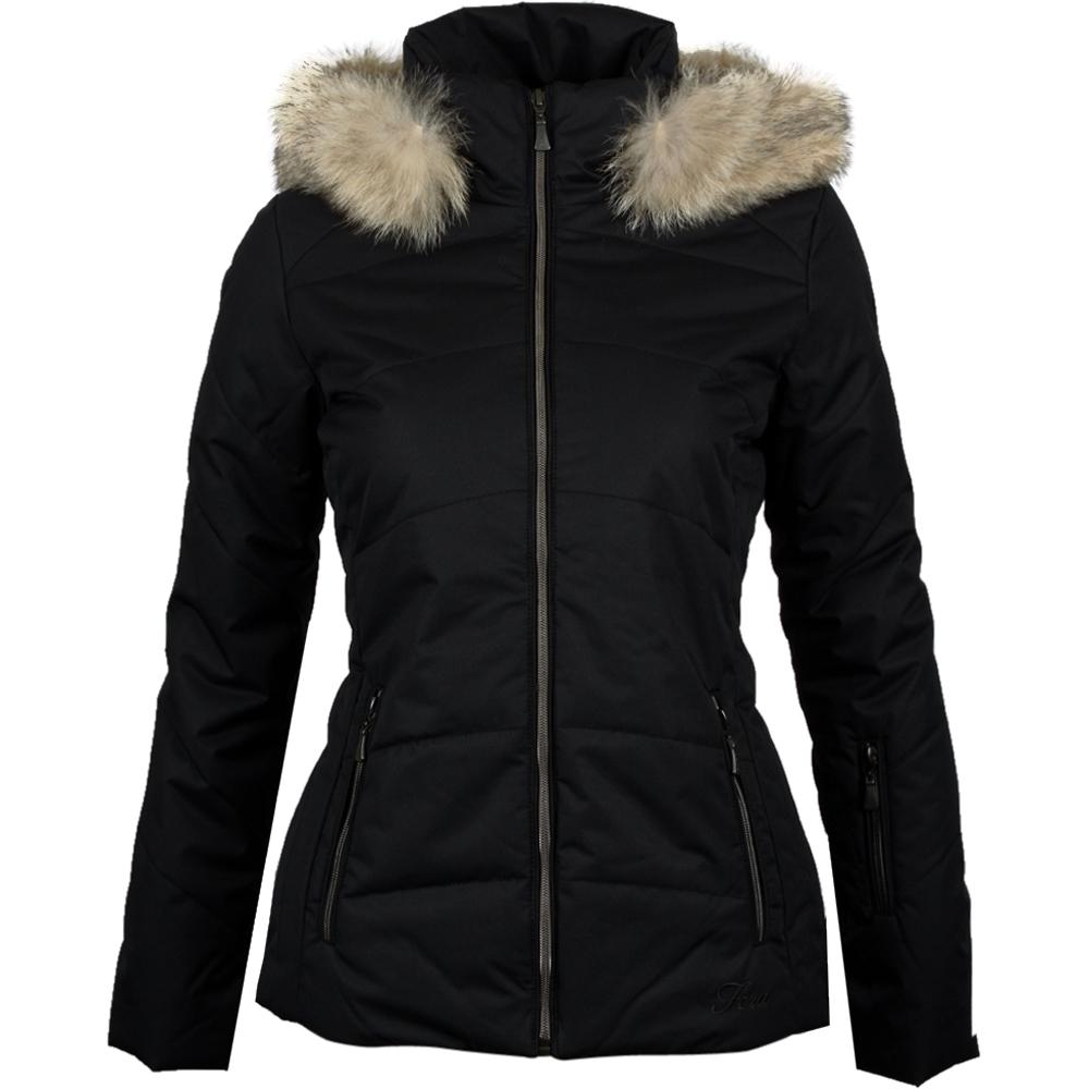 Fera Claire Insulated Ski Jacket (Women's) | Peter Glenn