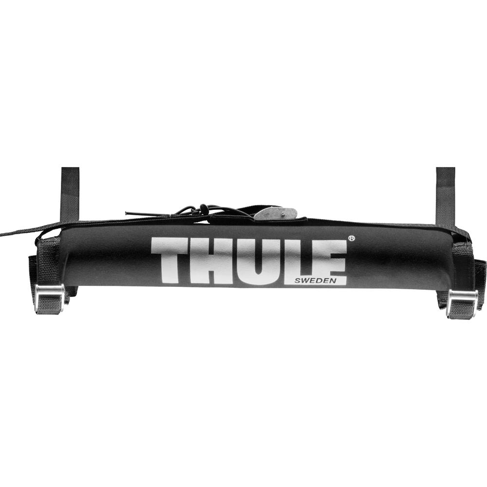 Thule Tailgate Pad  -