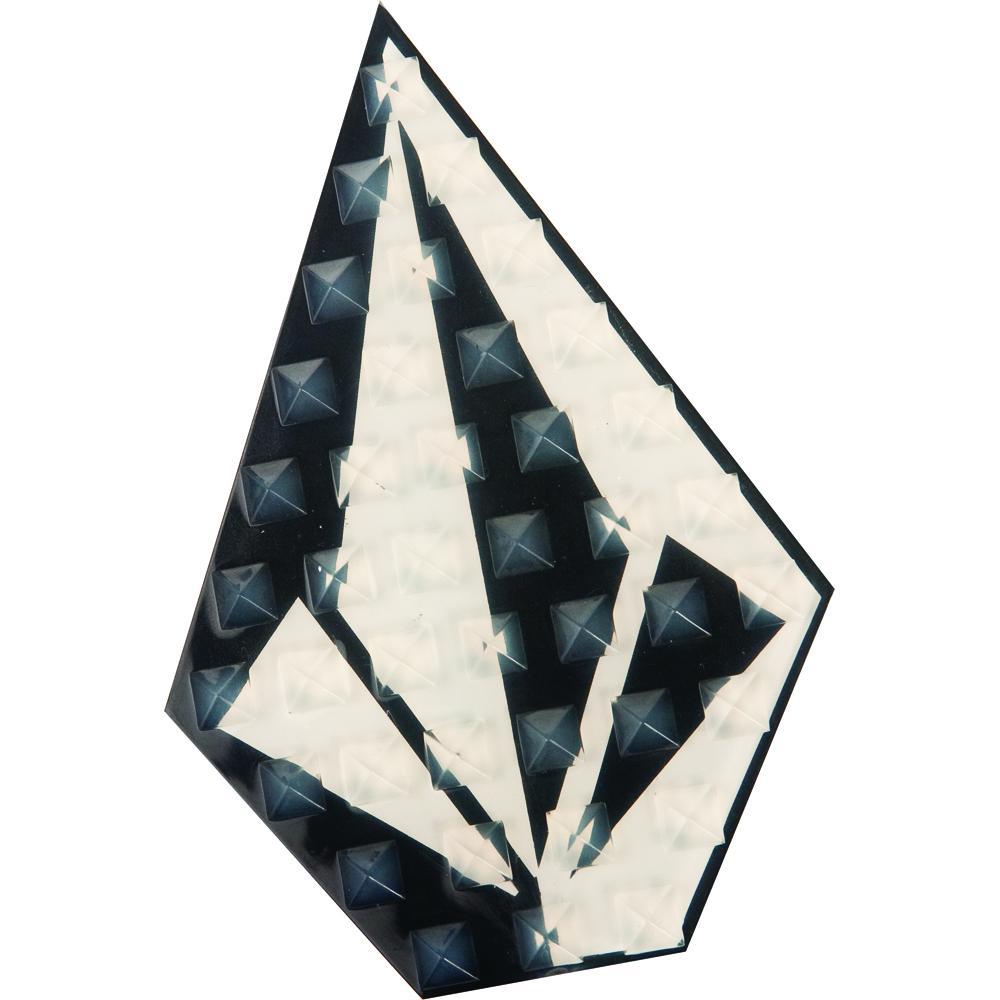 31d4c8219d1a Volcom Stone Spike Stomp Pad   Peter Glenn