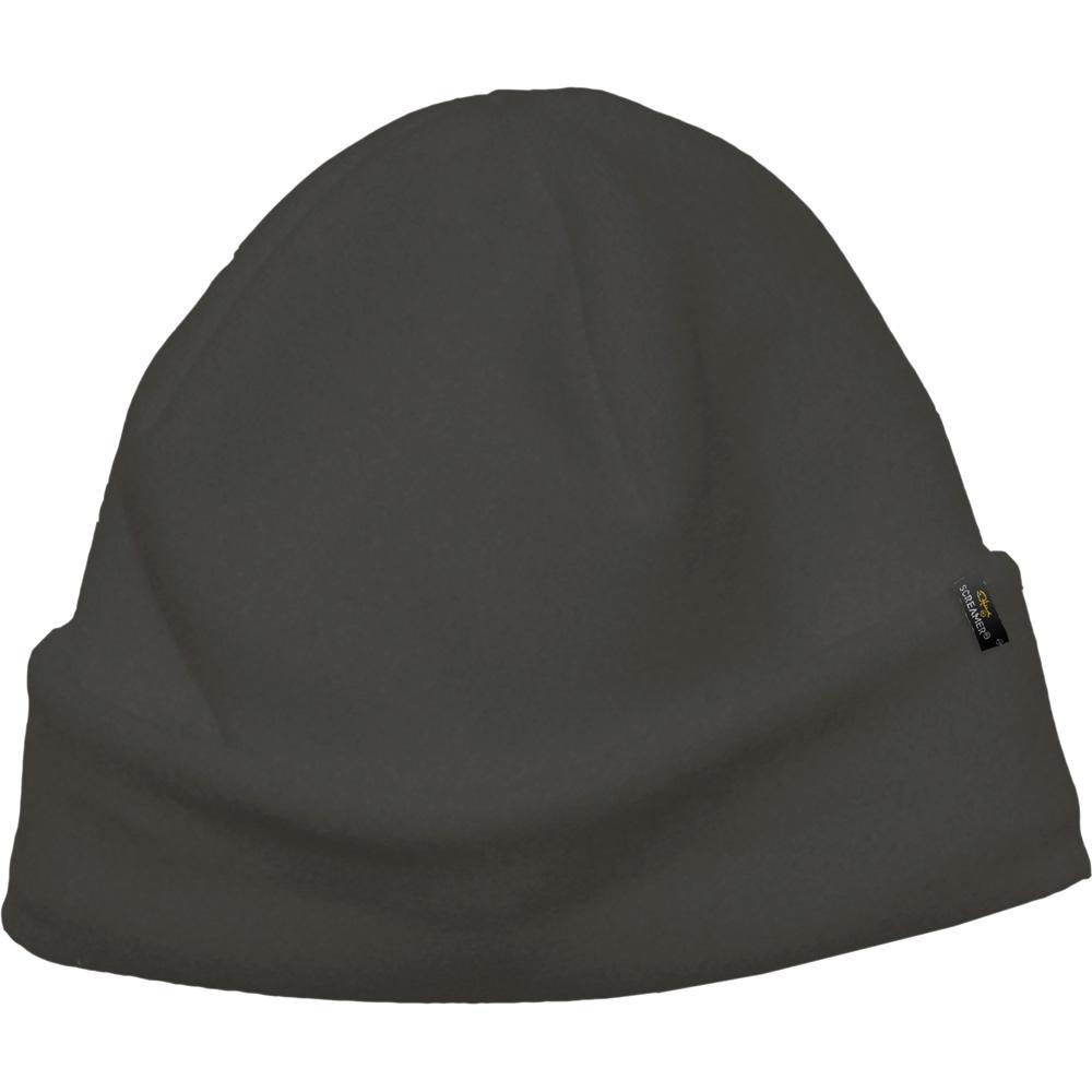 Screamer Womens Roll Cuff Hat Adults