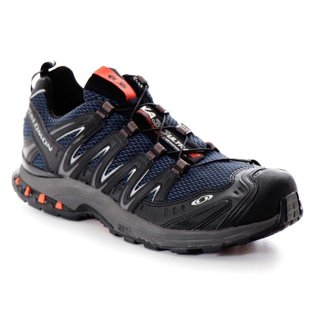 Salomon Xa Pro D Ultra  Womens Running Shoes