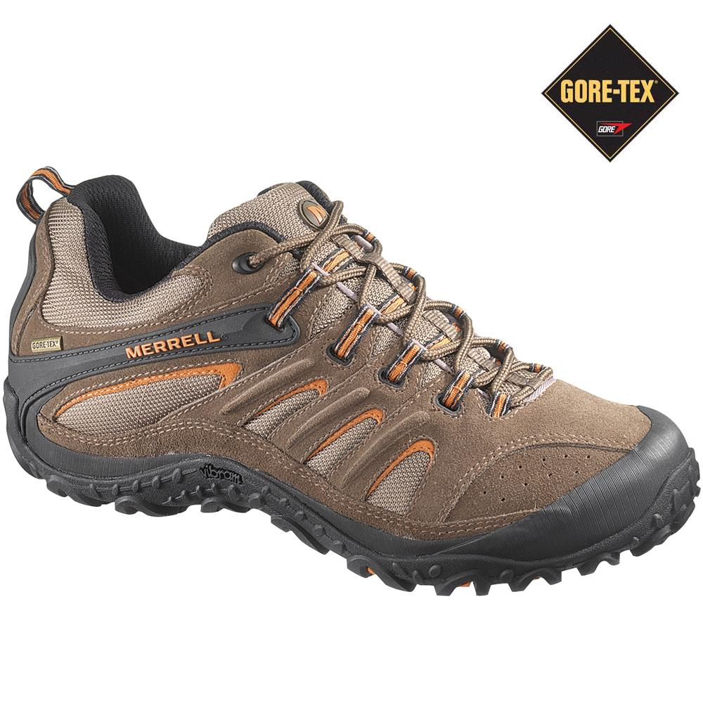 Men S Gore Tex Shoes Sale