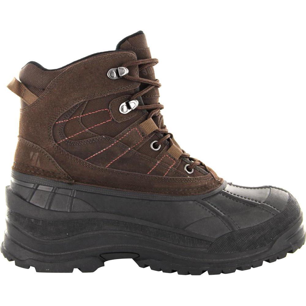 northside expedition boot s glenn