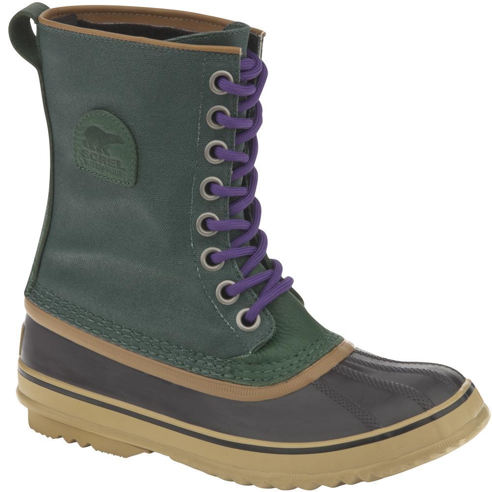 Sorel 1964 Premium CVS Boot (Women's) -