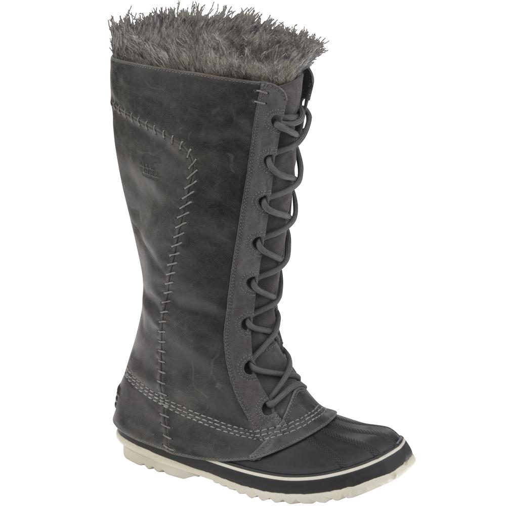 Cate The Great By Sorel Boots On Sale