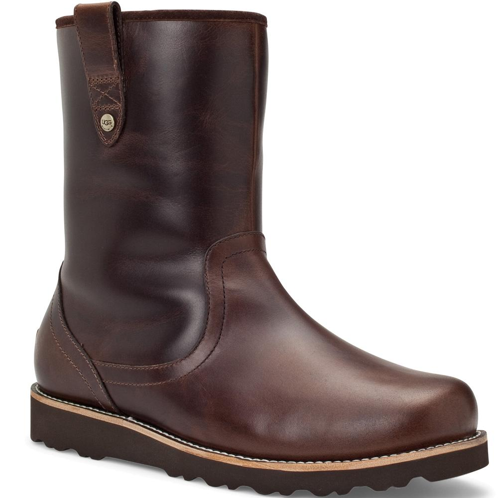 ugg leather boots cheap boots uggs