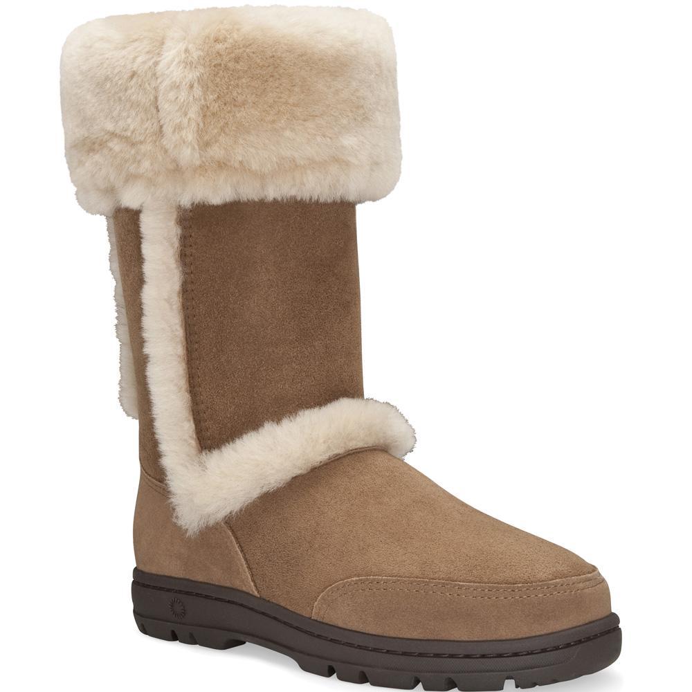 ugg boots sundance 2