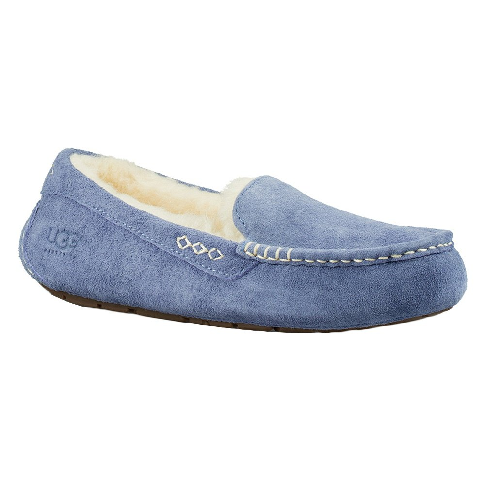 1eb5b6cd5b9 Uggs Ansley Slippers On Sale - cheap watches mgc-gas.com