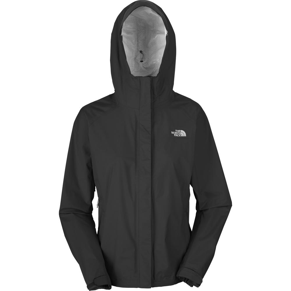 0e0c3b708 The North Face Venture Rain Jacket (Women's) | Peter Glenn