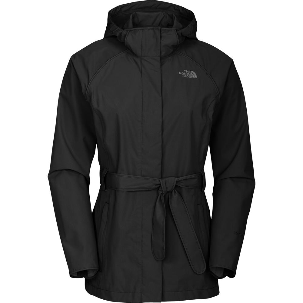 The North Face K Jacket (Women's) -. Loading zoom