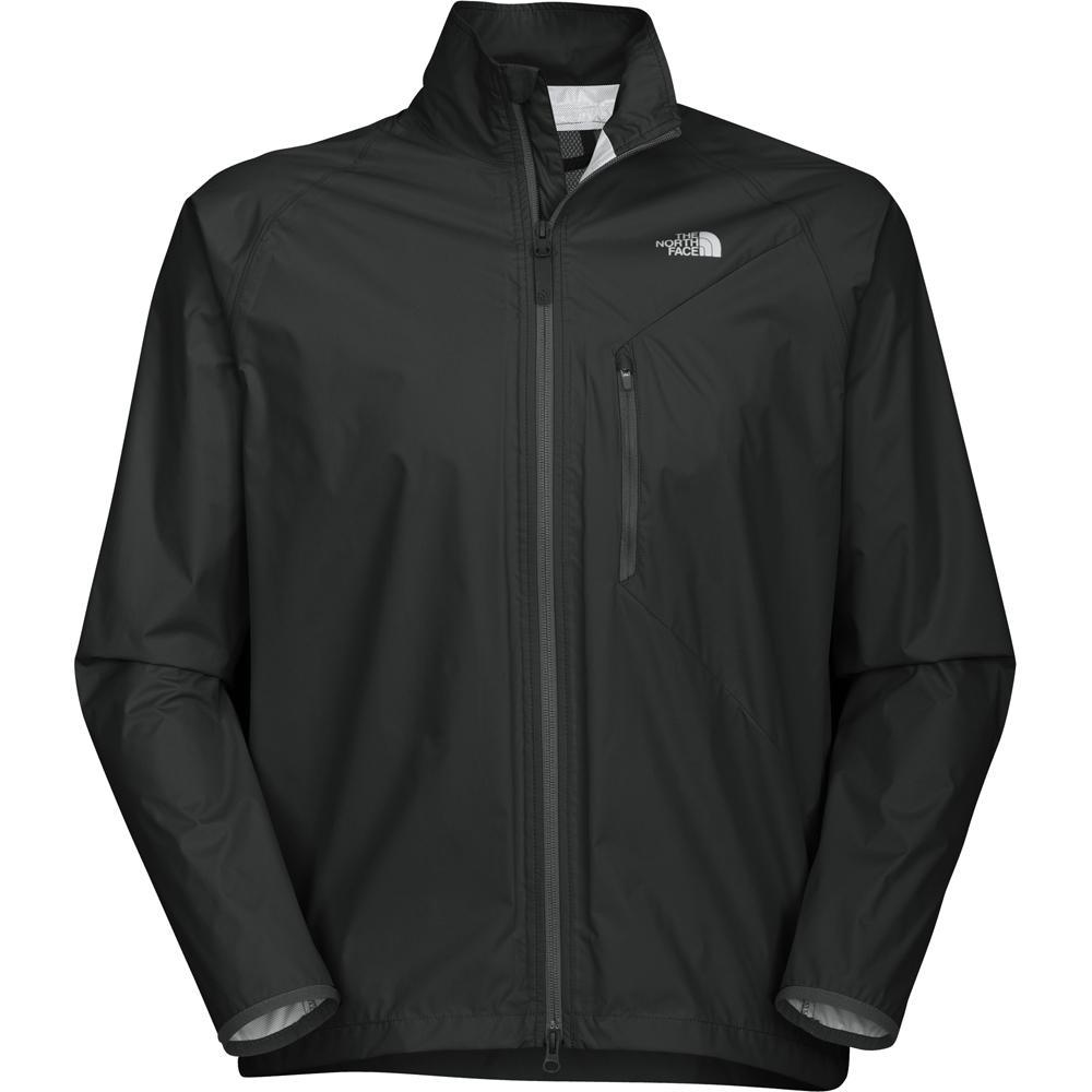 The North Face Indylite Rain Jacket Men S Peter Glenn
