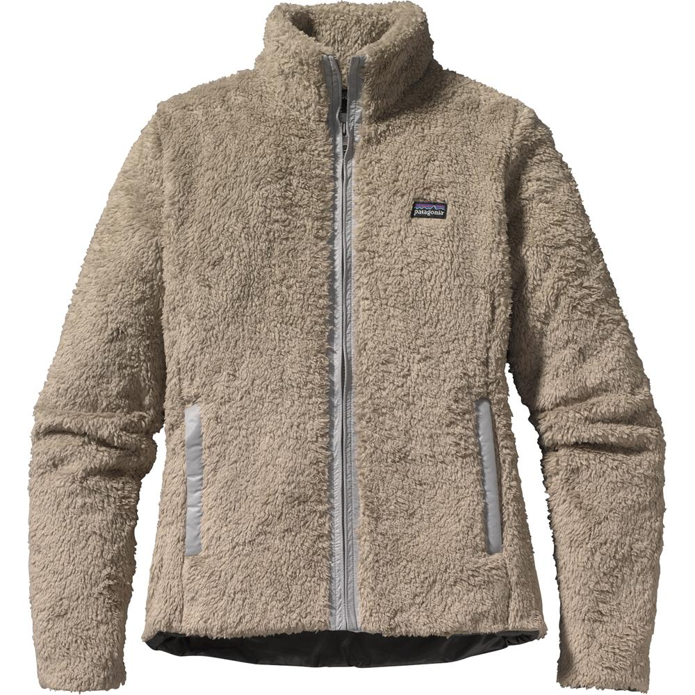 Patagonia Los Lobos Fleece Jacket (Women&39s) | Peter Glenn