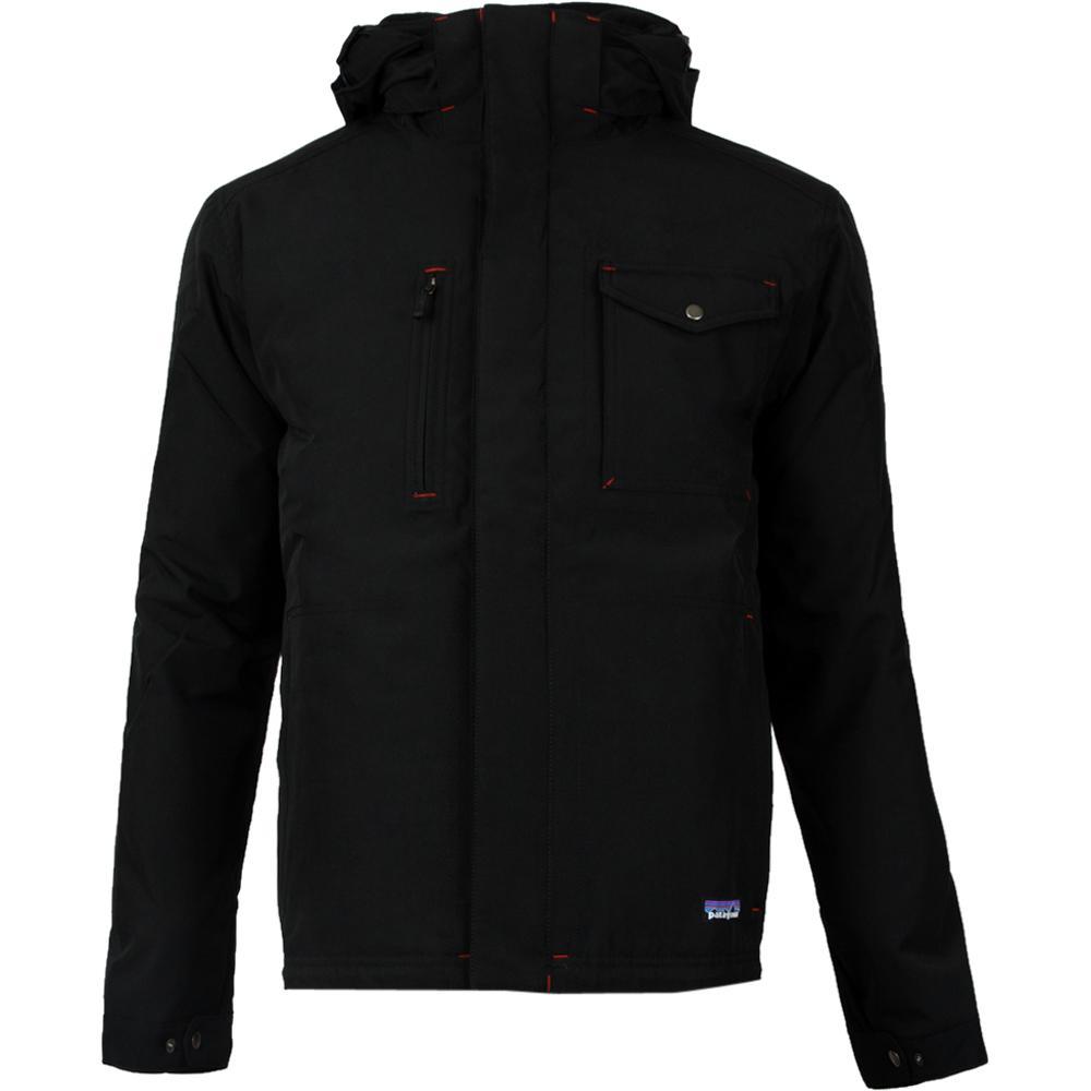 eae129f02190ea Patagonia Wanaka Down Coat (Men s) -