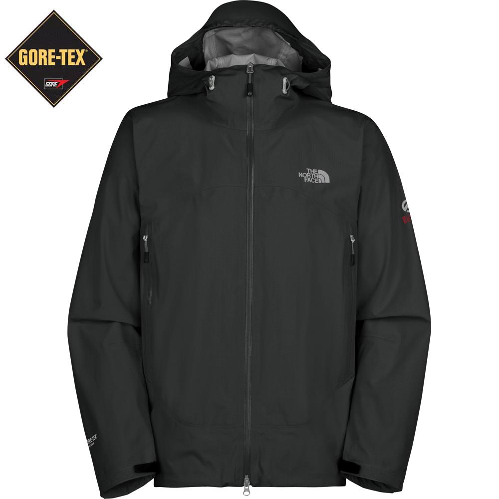 the north face alpine project gore tex jacket men 39 s peter glenn. Black Bedroom Furniture Sets. Home Design Ideas