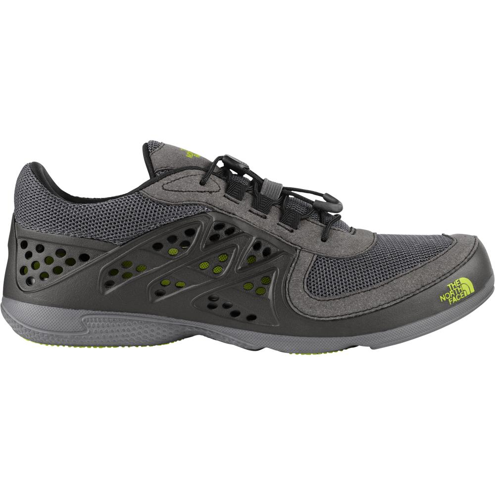 The North Face Hydroshock Mens Water Shoe