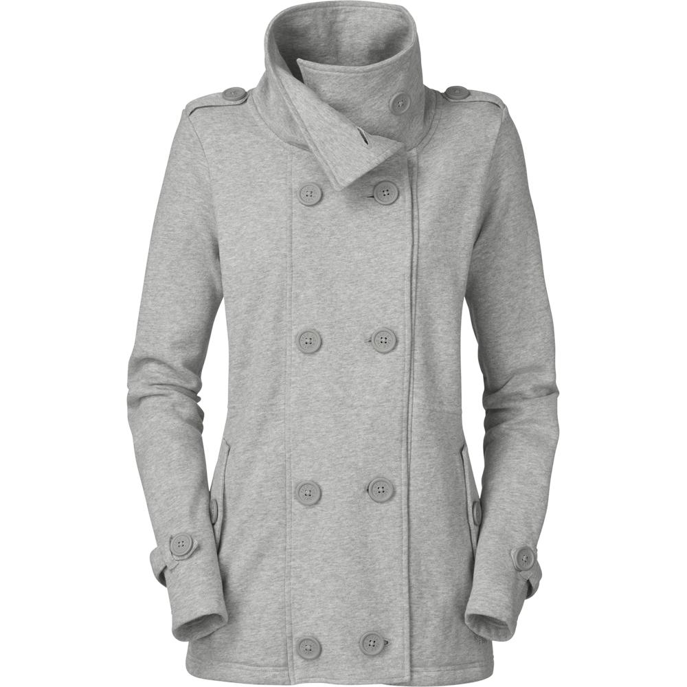 The North Face Taluma Fleece Peacoat (Women's) | Peter Glenn