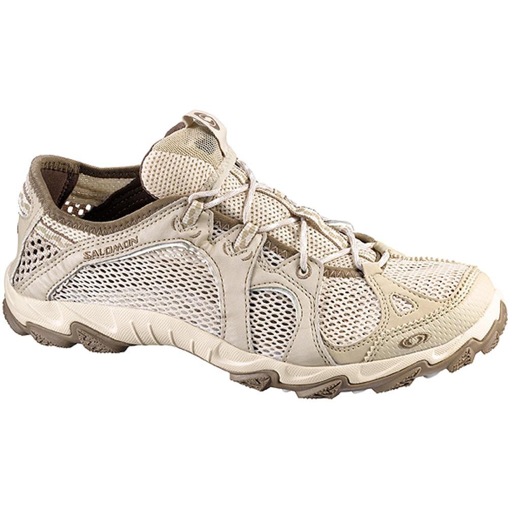 Salomon Light Amphib 3 Shoe (Women's) | Peter Glenn