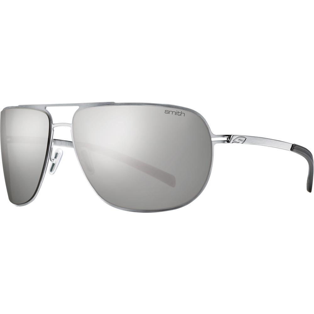 e936590712 Smith Lineup Polarized Sunglasses « Heritage Malta