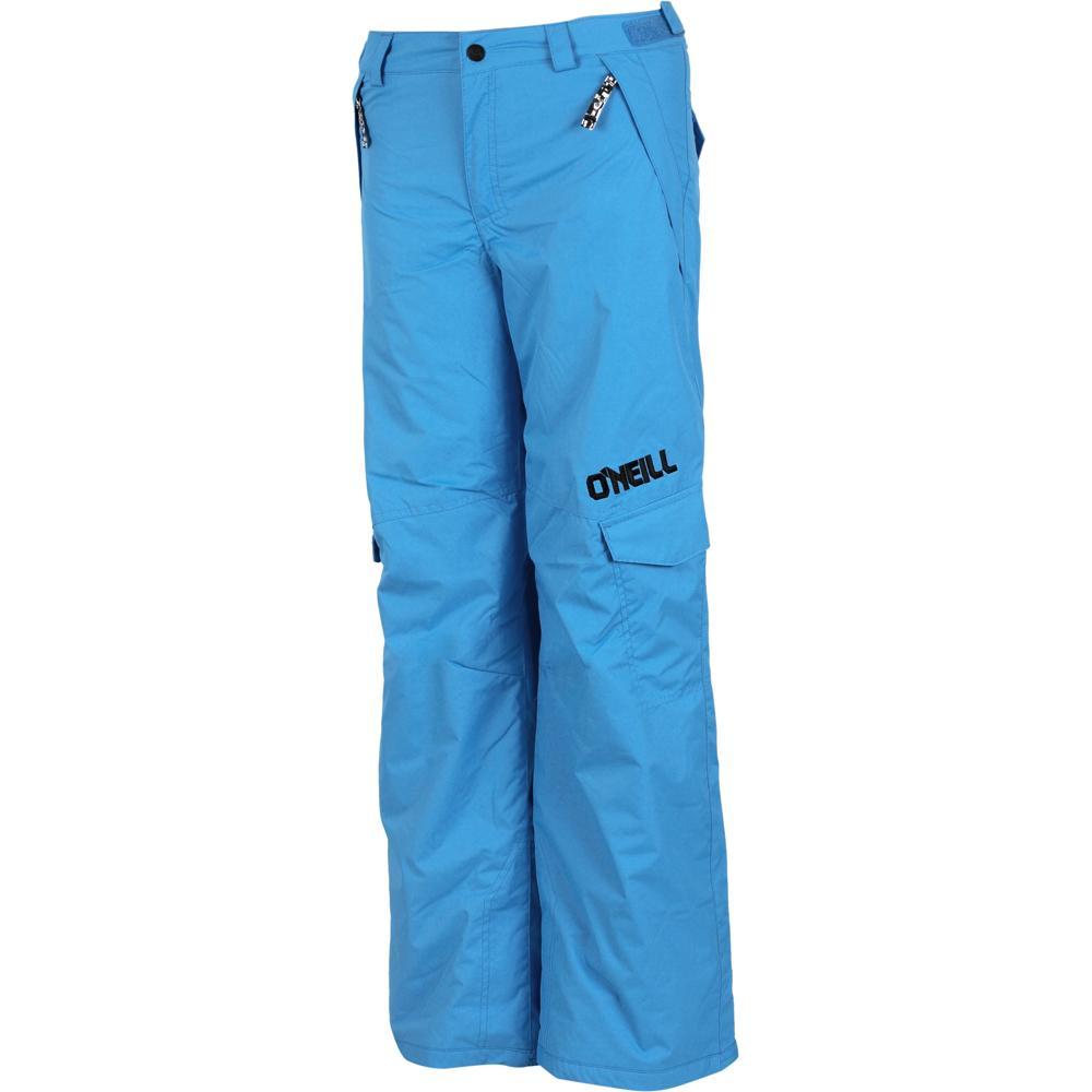 4e13ecffd O Neill Volta Snowboard Pant (Boys )