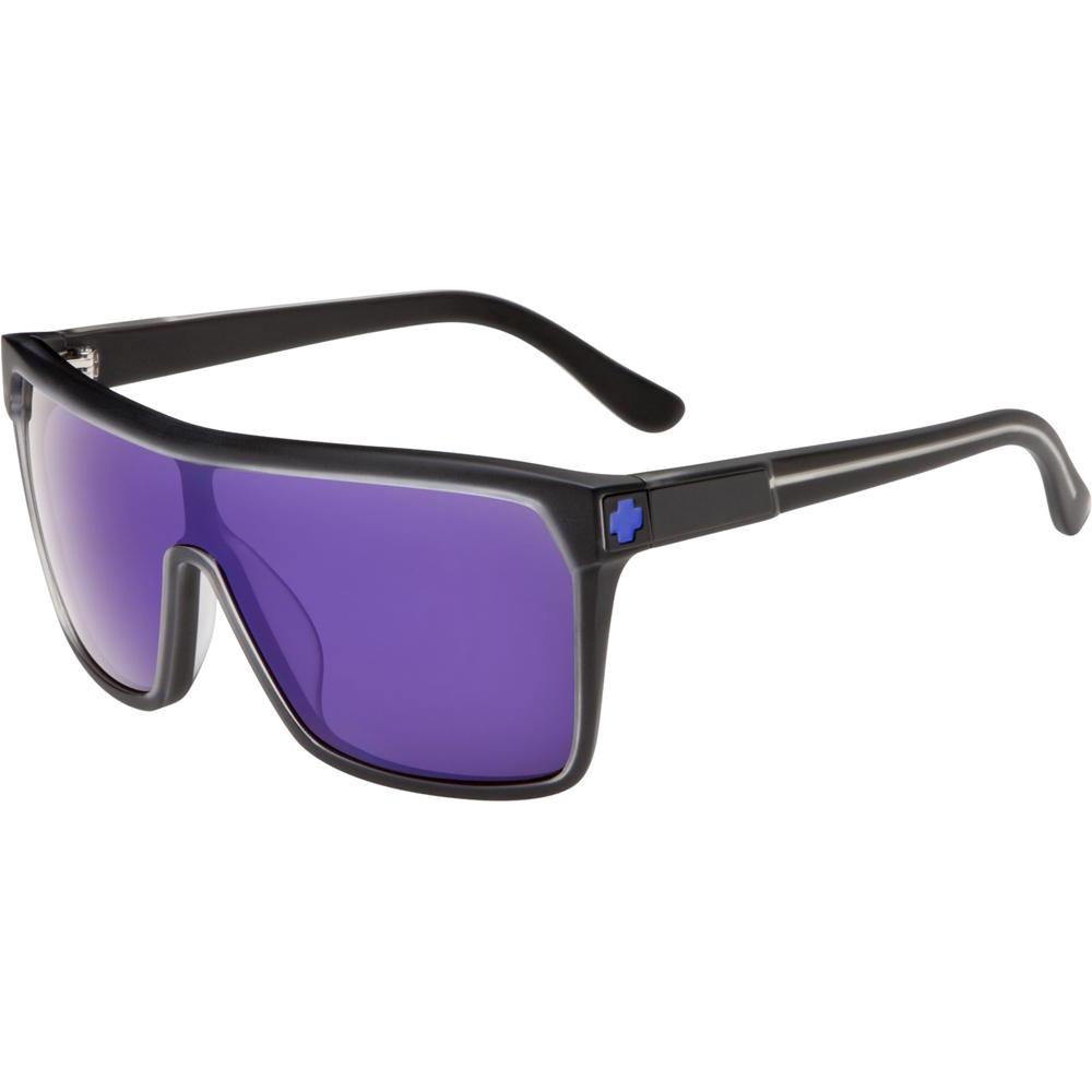 Spy Flynn Sunglasses Cheap | Louisiana Bucket Brigade