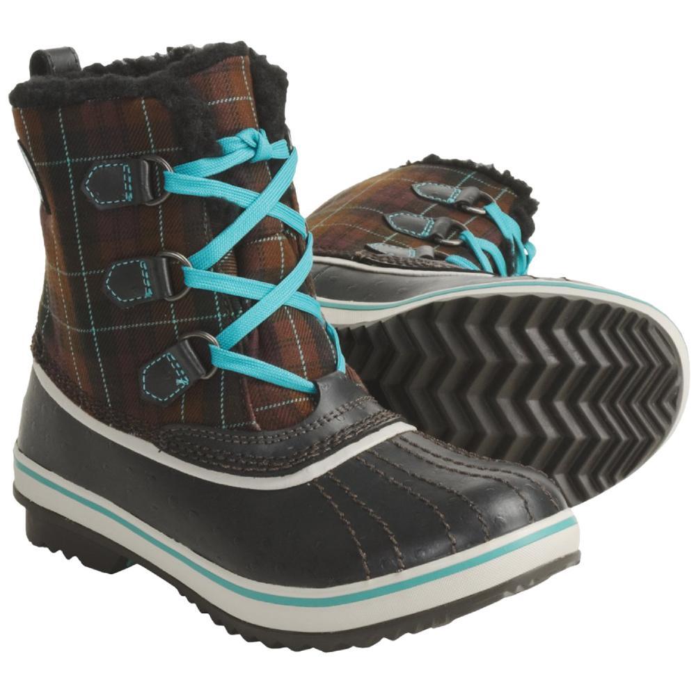 Wonderful Sorel Womenu0026#39;s Tivoli II Boot/style/1690431