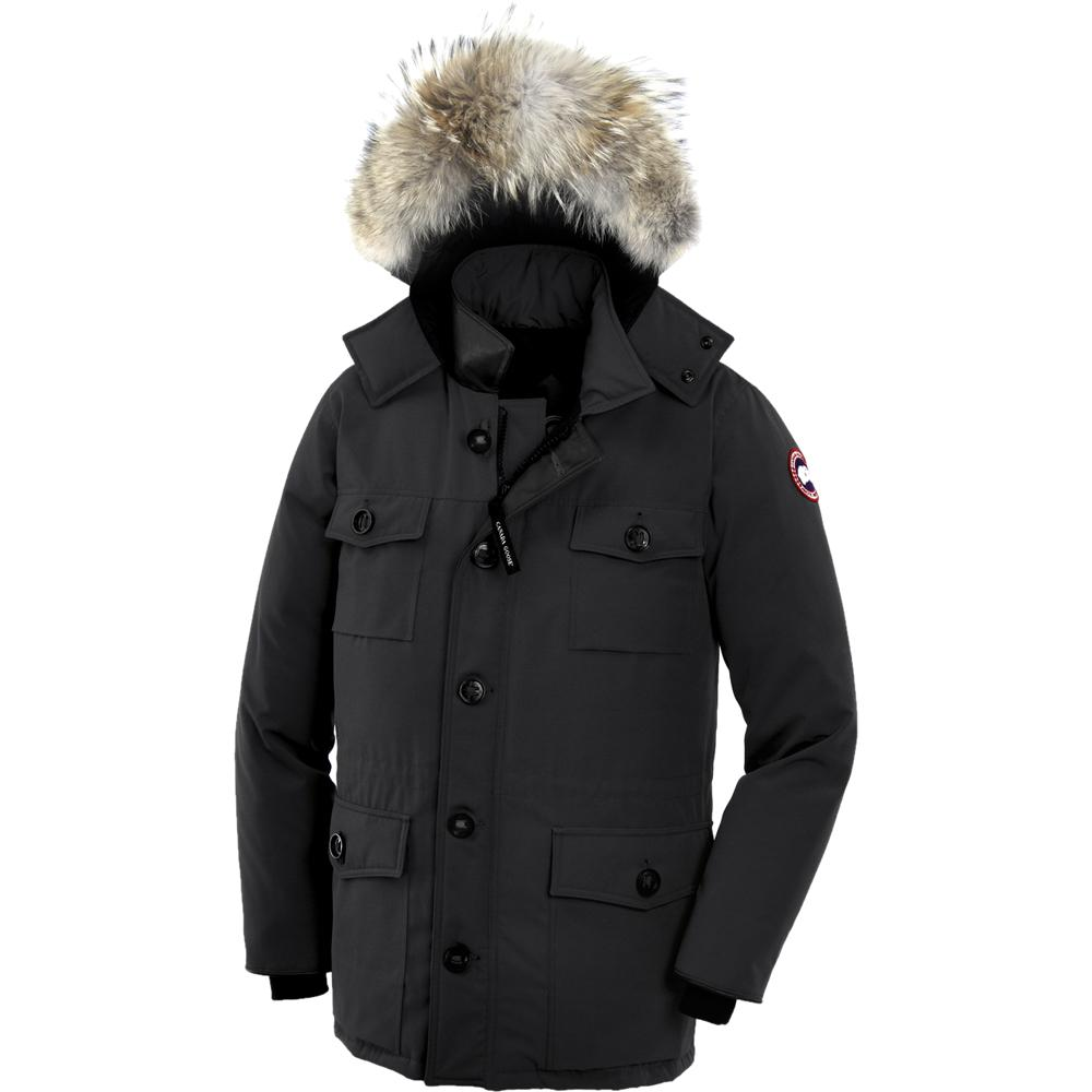 canada goose outlet usa fake
