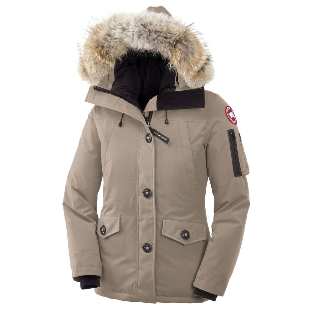 canada goose down jacket be in great demand