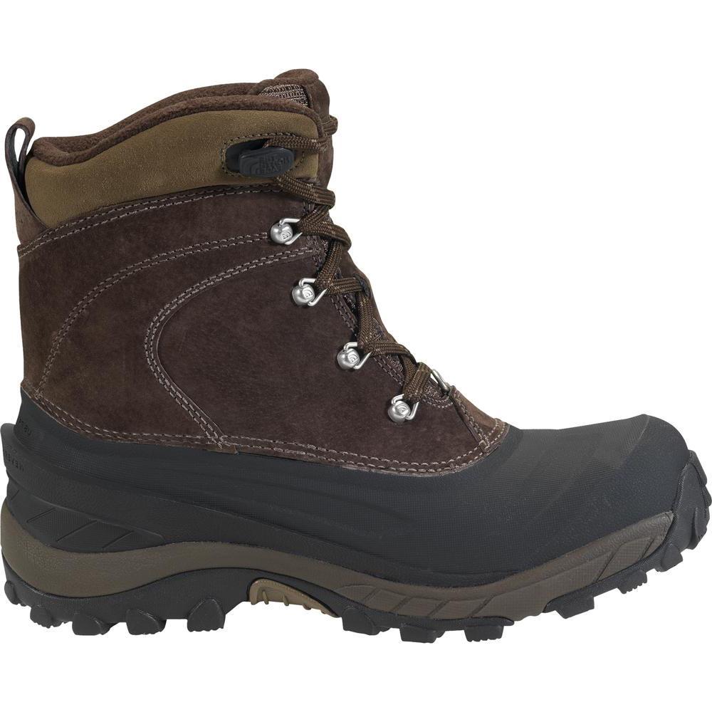 the chilkat ii boots s glenn