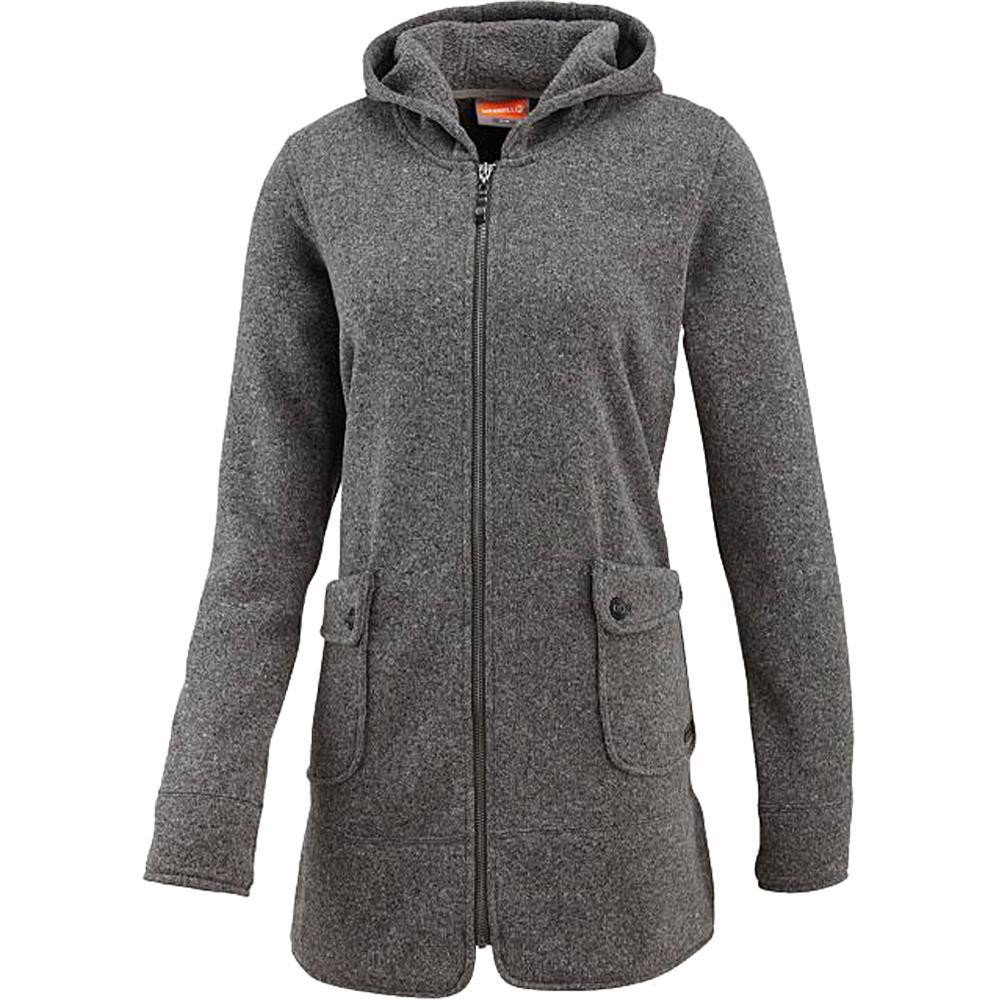 31d74d9012 Merrell Delilah Sweater (Women's) | Peter Glenn