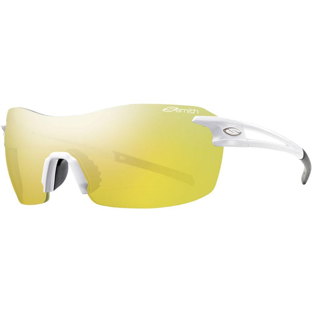 aca17084abf10 Smith PivLock V2 Max Sunglasses -