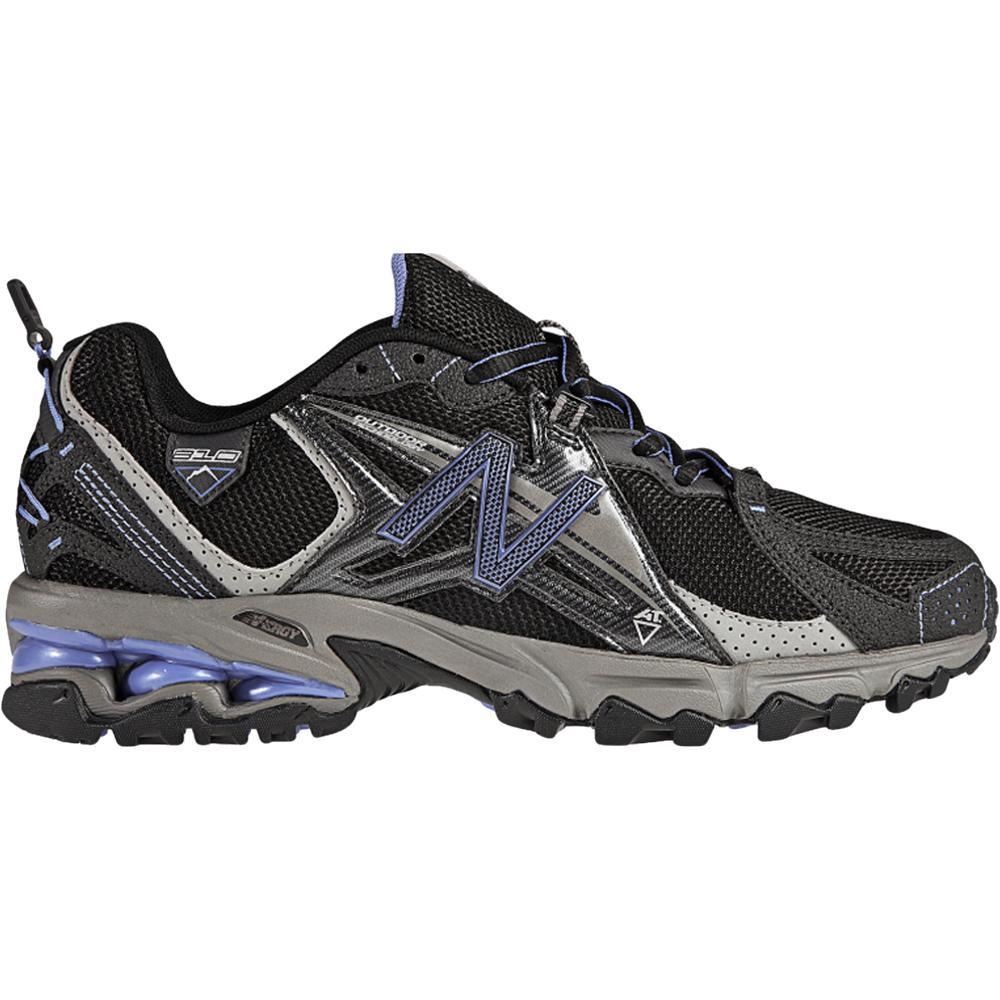 New Balance 810 Trail Shoe (Women's) | Peter Glenn