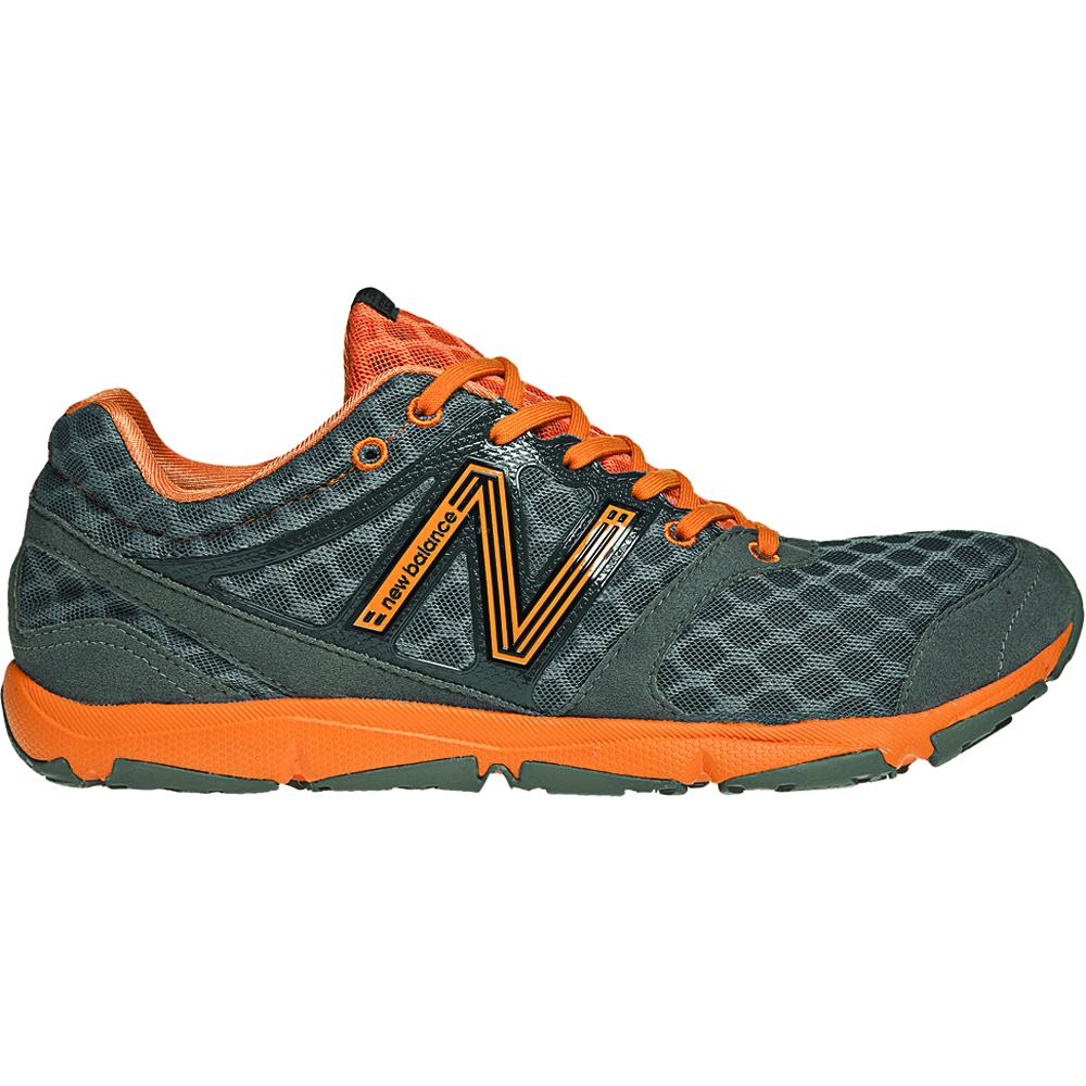 New Balance Intro To Minimus Barefoot 730 Running Shoe