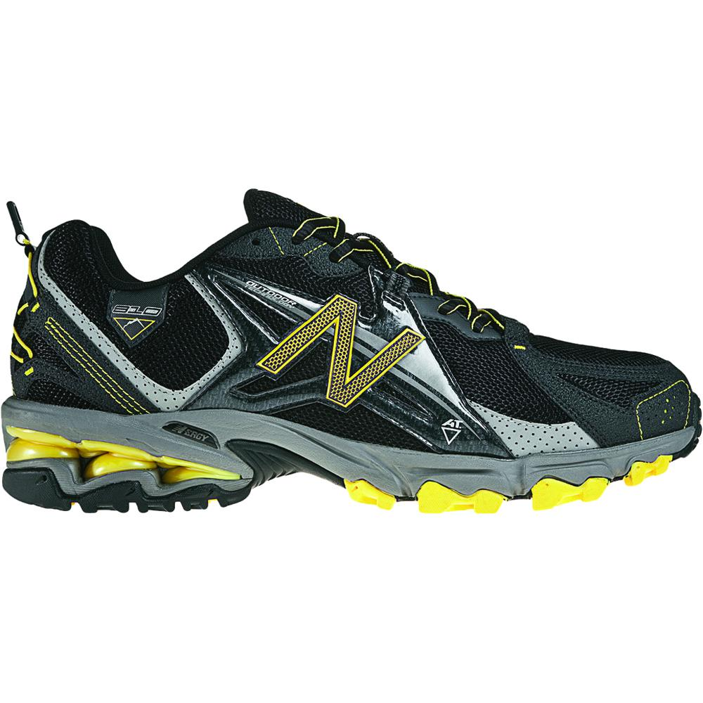 Made In Usa Trail Running Shoes