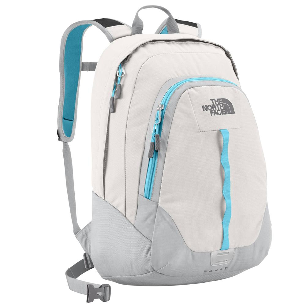 The North Face Vault Backpack Women S Peter Glenn