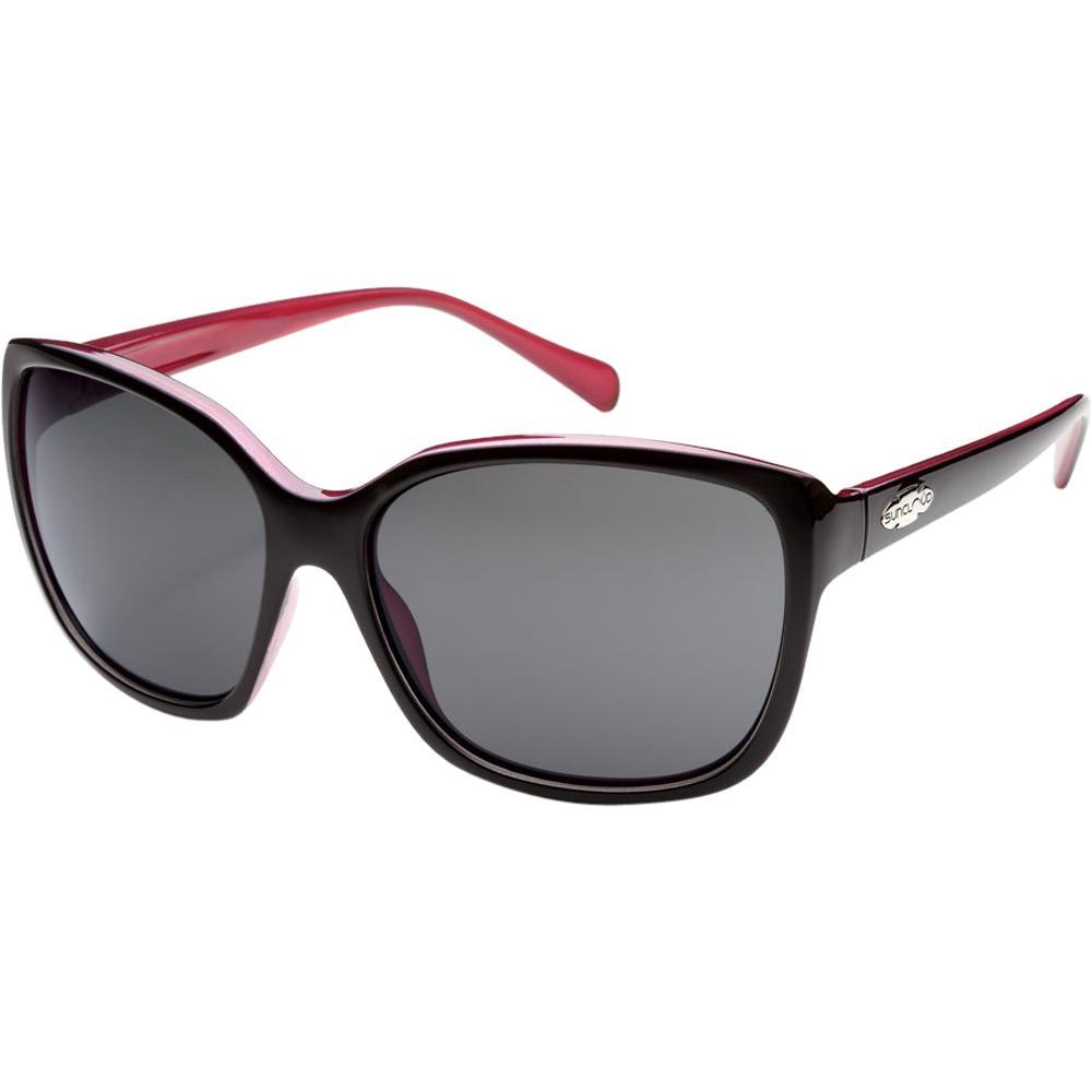 0f872df782 Suncloud Cayenne Sunglasses (Women s) -