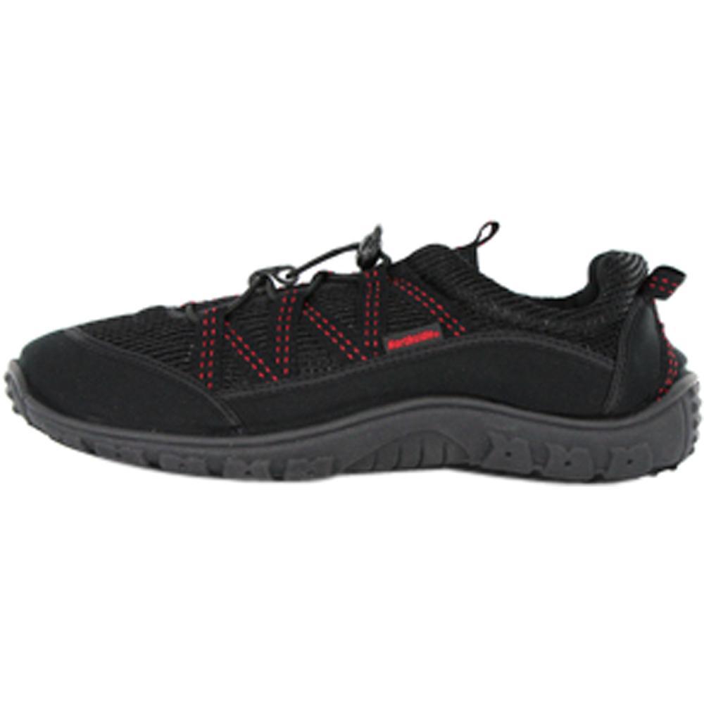northside brille ii water shoe s ebay