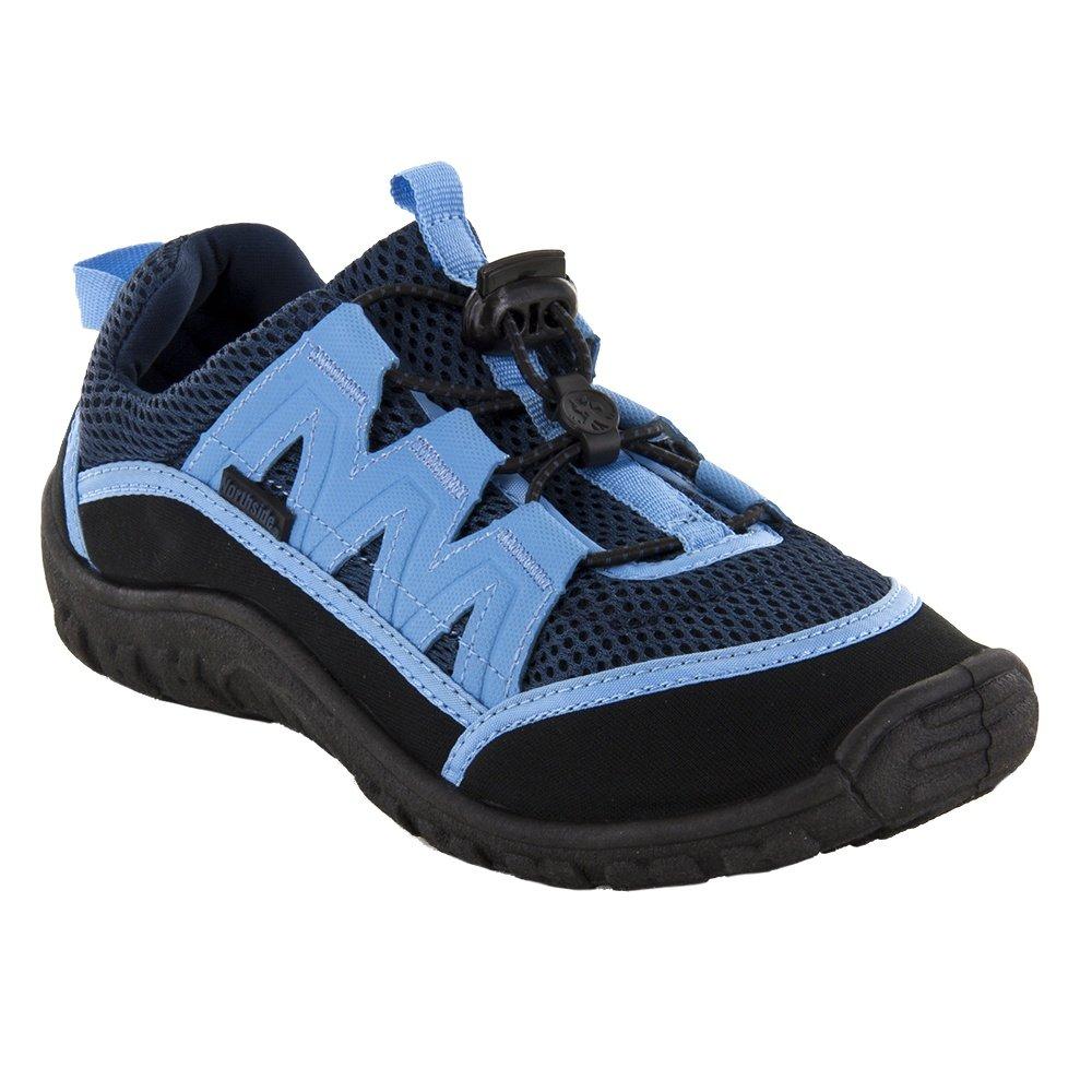 Northside Brille II Water Shoe (Women's)  - Navy