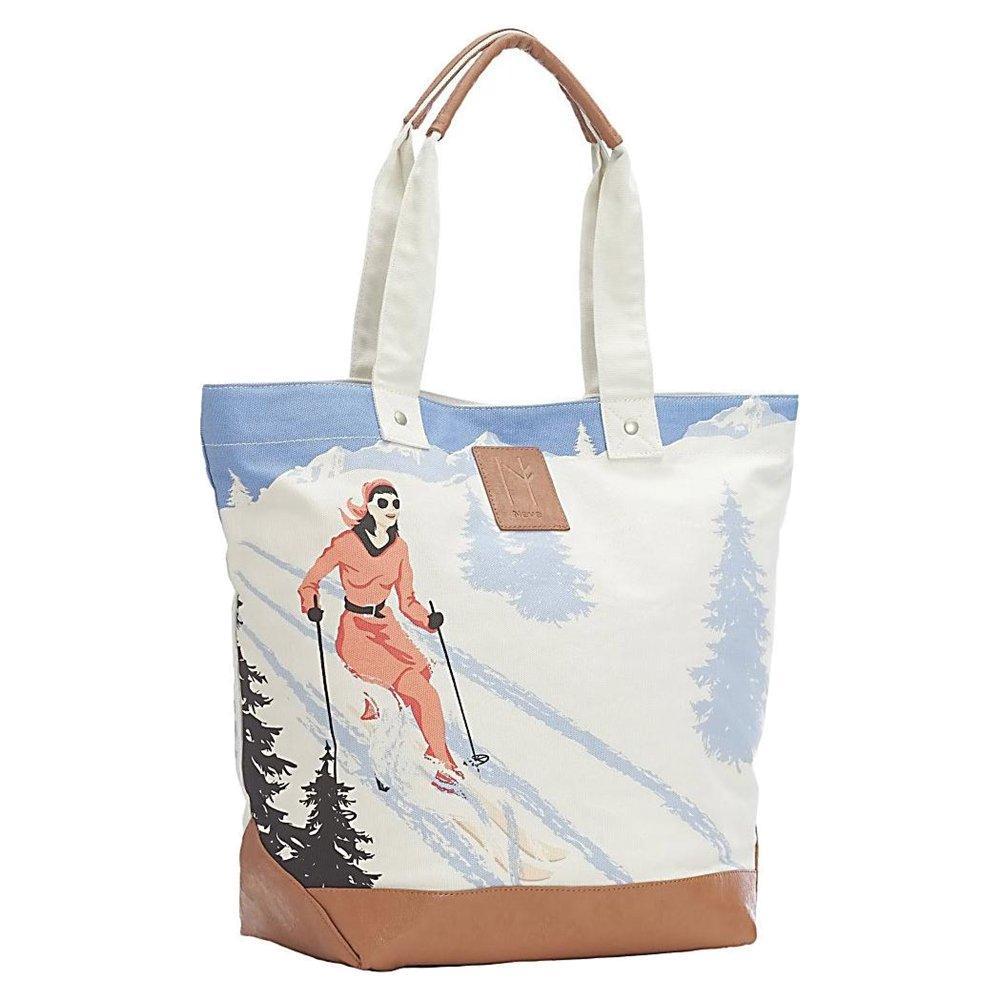 Neve Designs Courchevel Tote (Women s) - eb38f21b3