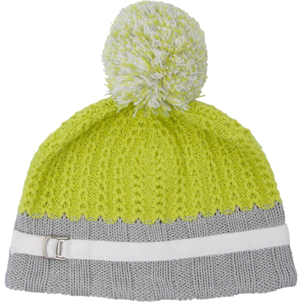 Nils Hat (Women's) -