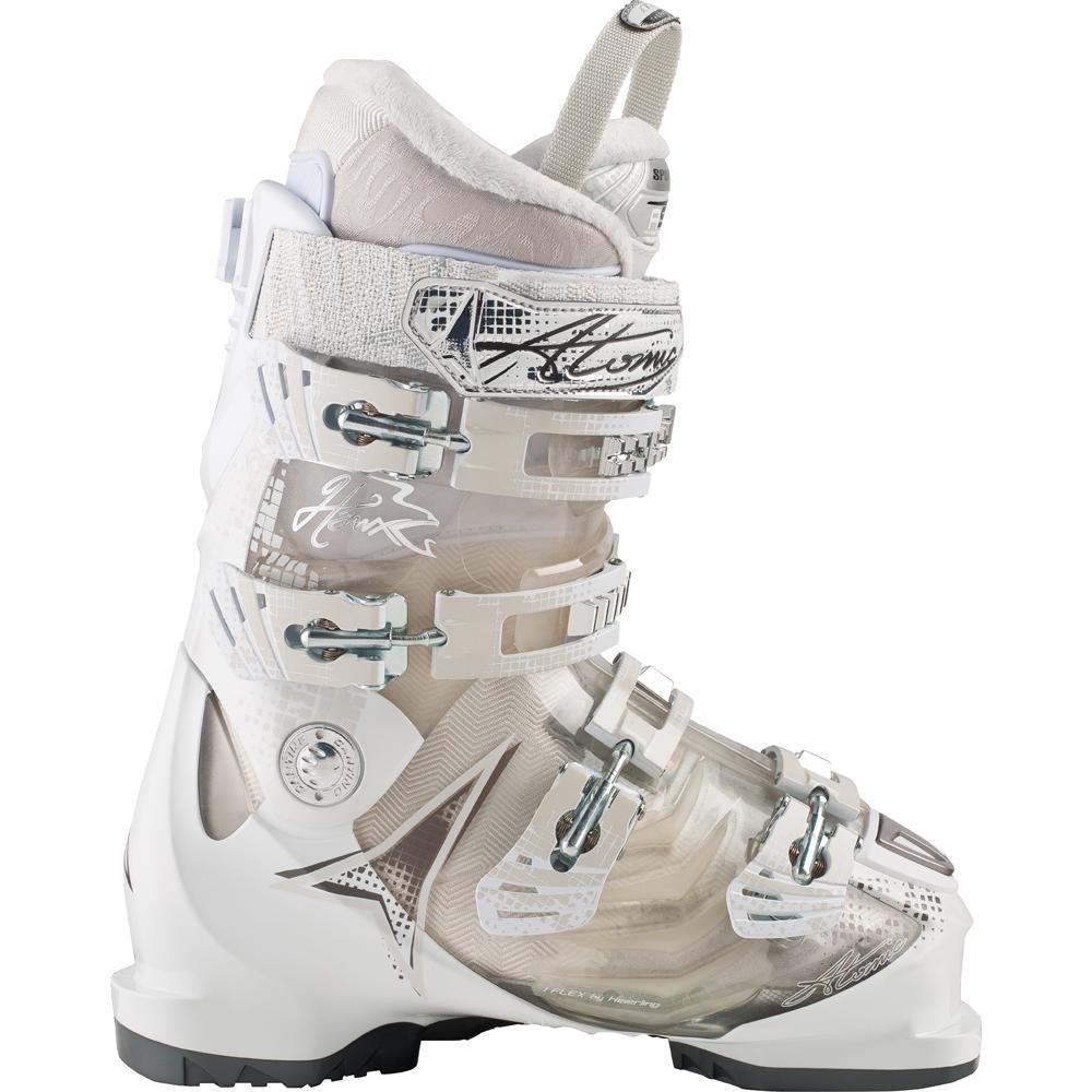 sports shoes b94b9 a69d1 Atomic Hawx 90 Ski Boot (Women's) | Peter Glenn