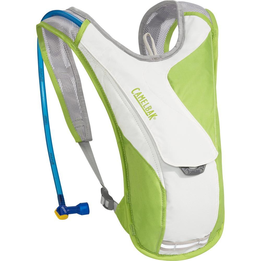 camelbak charm hydration backpack s glenn