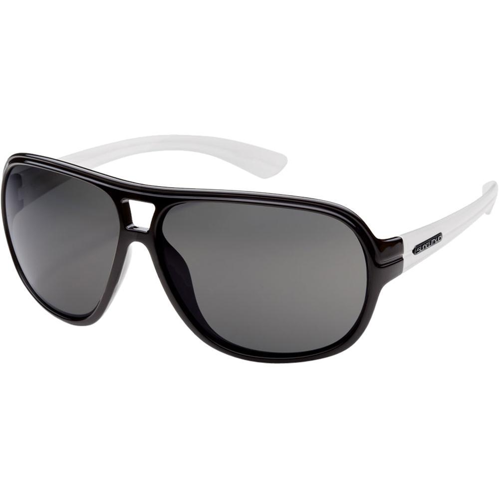 Suncloud Aviator Sunglasses  suncloud wingman polarized sunglasses men s peter glenn