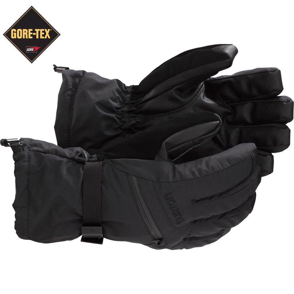 e1434daa6bd Burton GORE-TEX Glove (Men s) -. Loading zoom