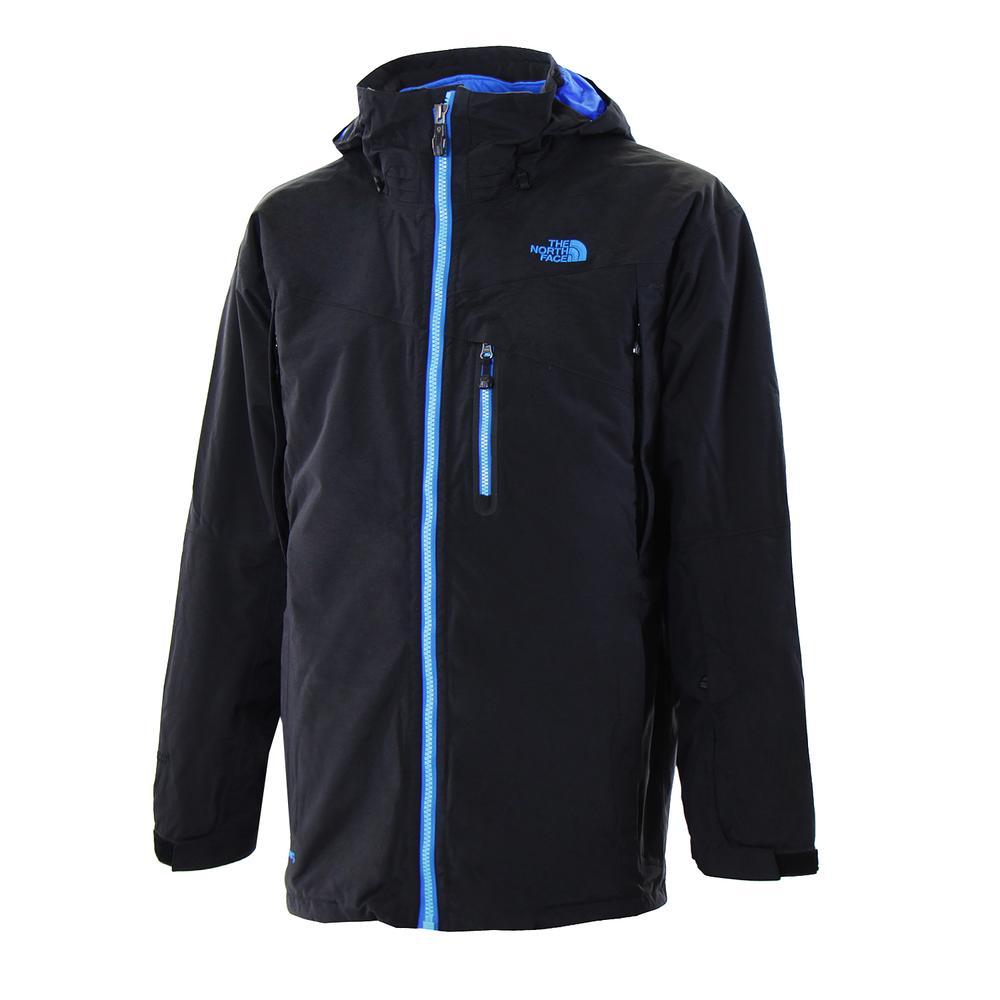 the north face mendenhal triclimate ski jacket men 39 s. Black Bedroom Furniture Sets. Home Design Ideas