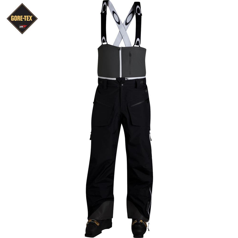 12d14a0e095 Oakley Unification Pro GORE-TEX Snowboard Pant (Men s)
