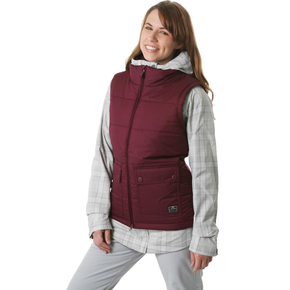 Nike womens snowboard jackets