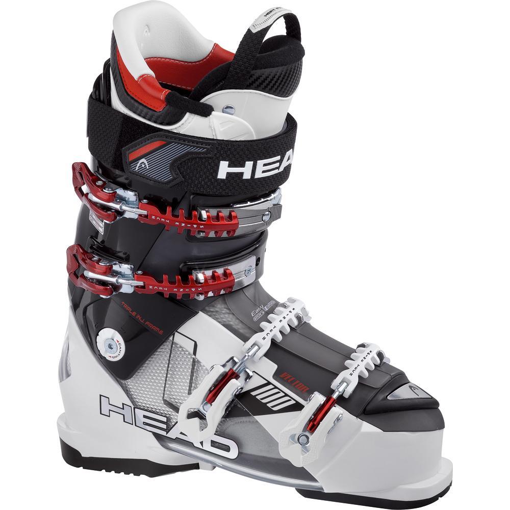 Spyder Ski Jackets